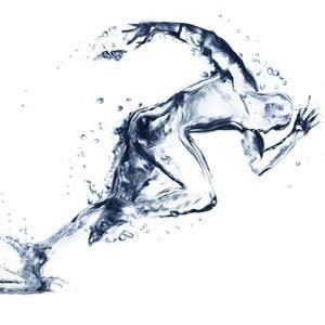 Ionizatoare de apa