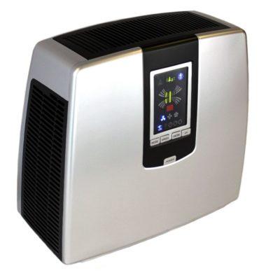 purificator de aer ioni negativi ozon b_757b-2
