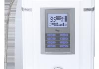 Ionizator BIONTECH, un echipament premium!