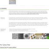 set filtre Biontech BTM-505N