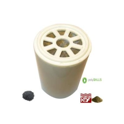 cartus-filtrant-filtru-dus-premium-azura-filters